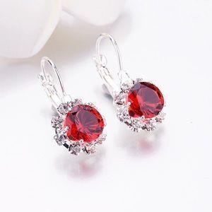 Cute earrings 2 for 22